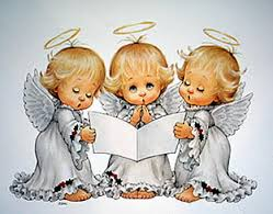 singing_angel5