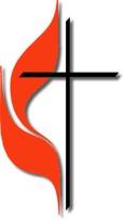 UM Logo shadowed